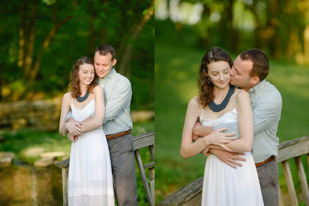 Cincinnati Wedding Photograhers