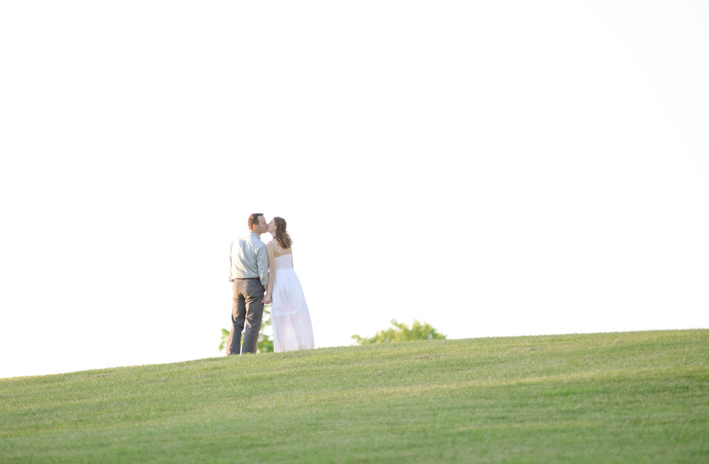 Frankfort wedding photographers