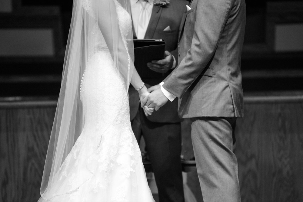 Kentucky bride