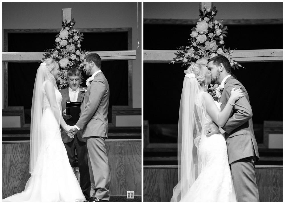 Kentucky wedding inspiration
