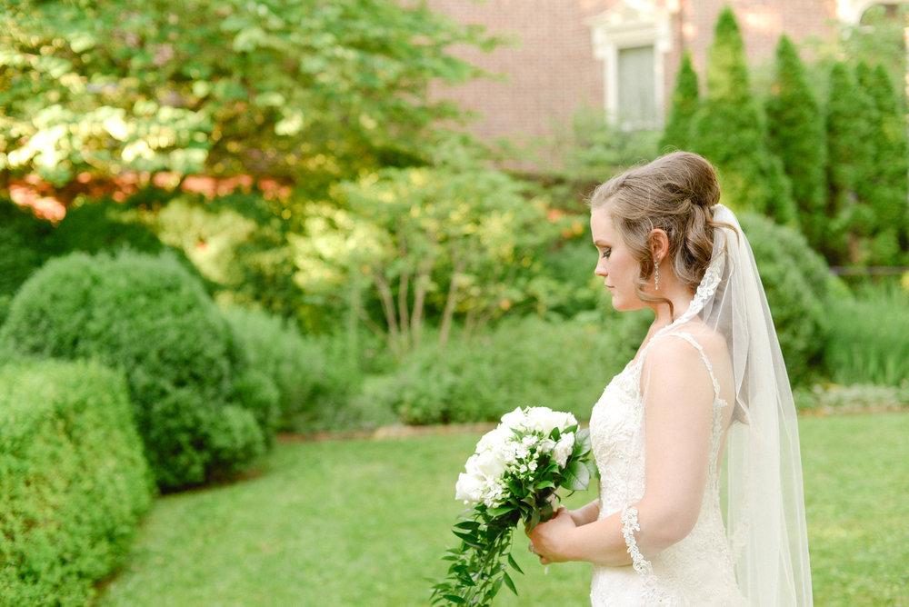 Kentucky bridal