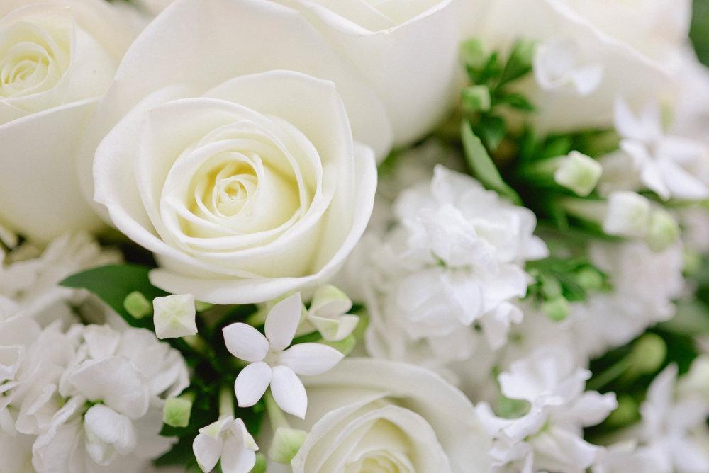 Lexington florists