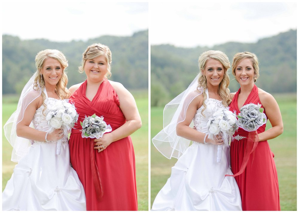 Versailles wedding photographers