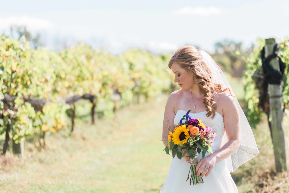 Top wedding photographers in Kentucky