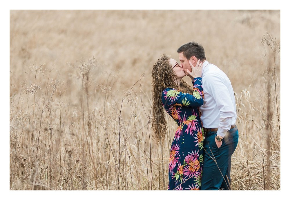 Destination Kentucky wedding photographers