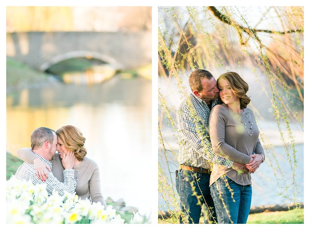 Keith & Melissa Photography, Kentucky wedding photographers