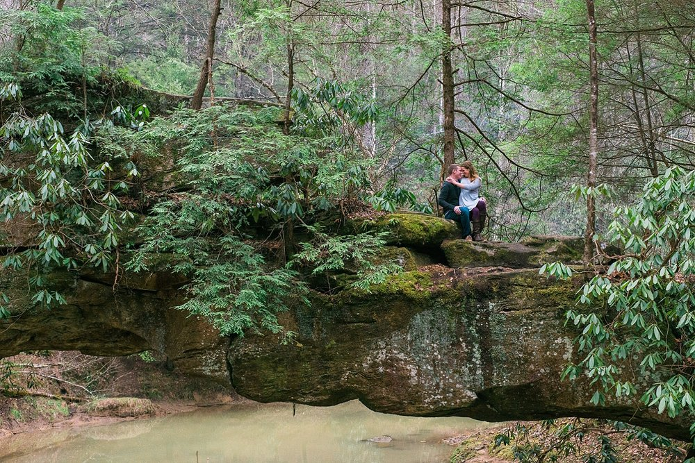 Keith & Melissa Photography, Lexington, KY