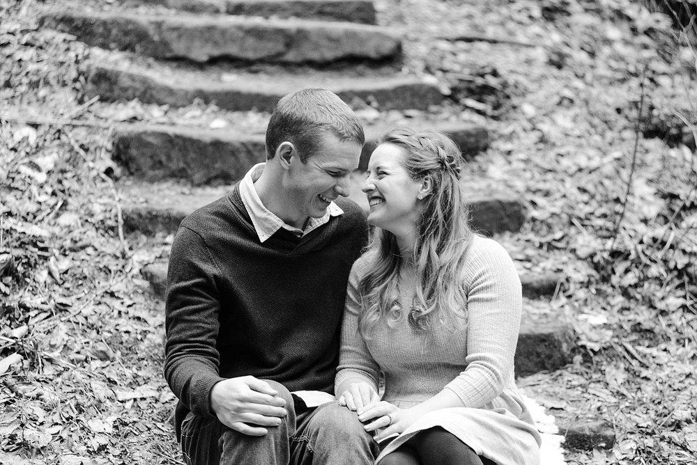 Keith & Melissa Photography, Kentucky wedding photographers