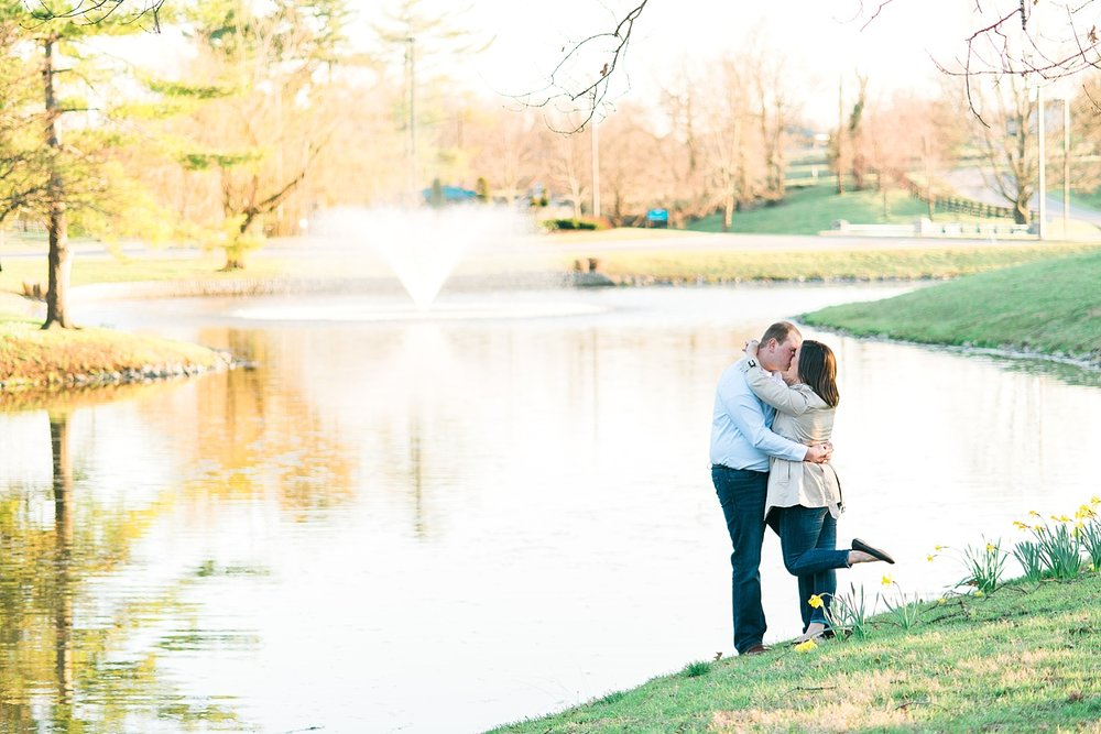 Keith & Melissa Photography, Lexington, KY