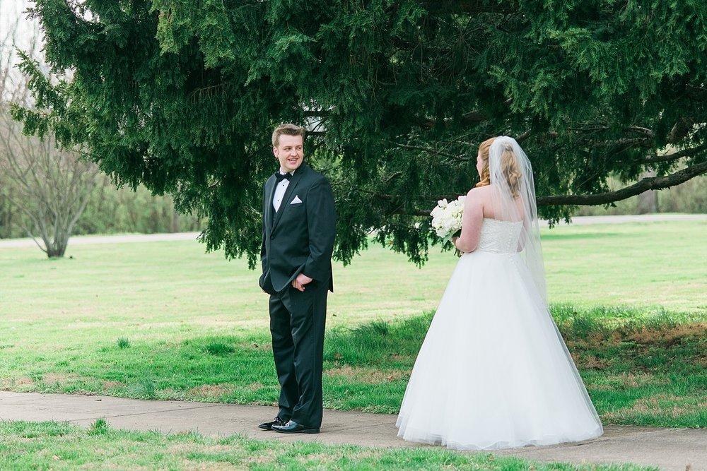 award winning wedding photographers, Kentucky