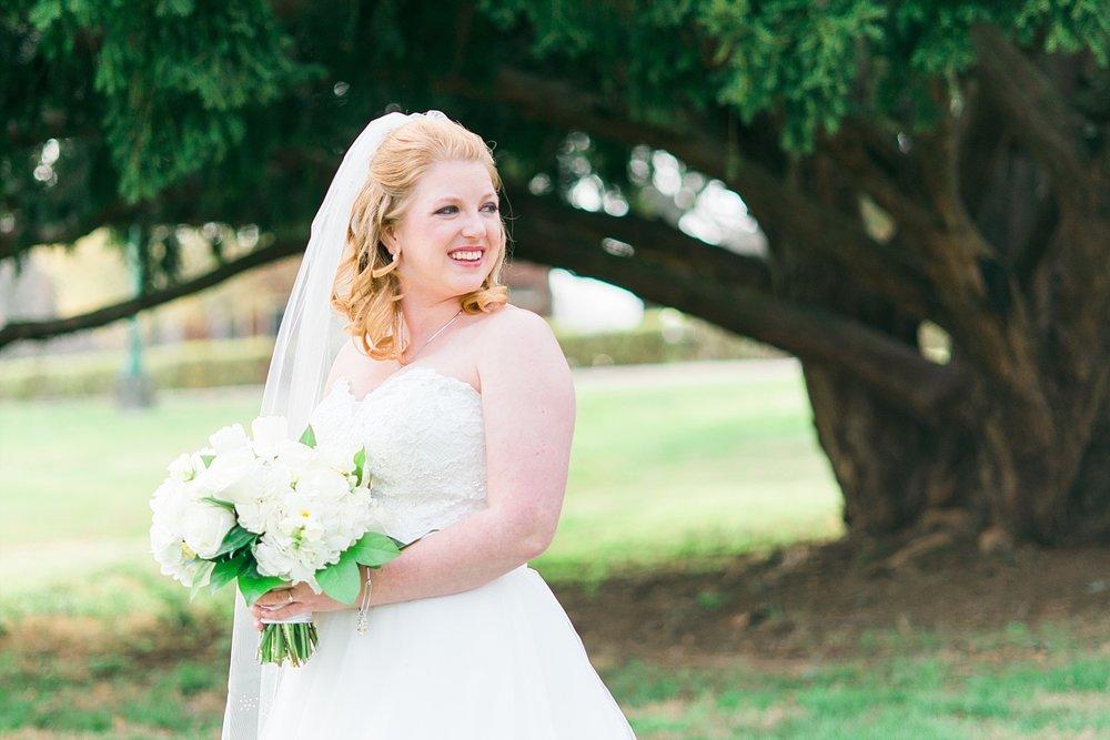 Ashland wedding photographers