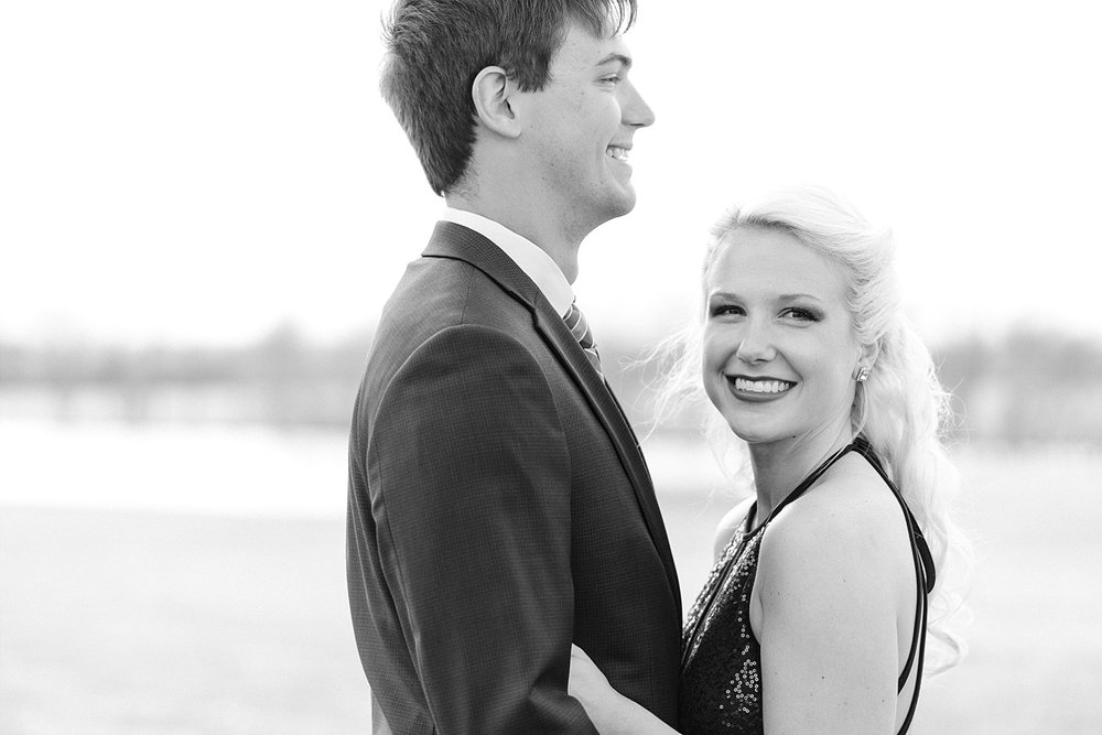Talon Winery Wedding Photographer