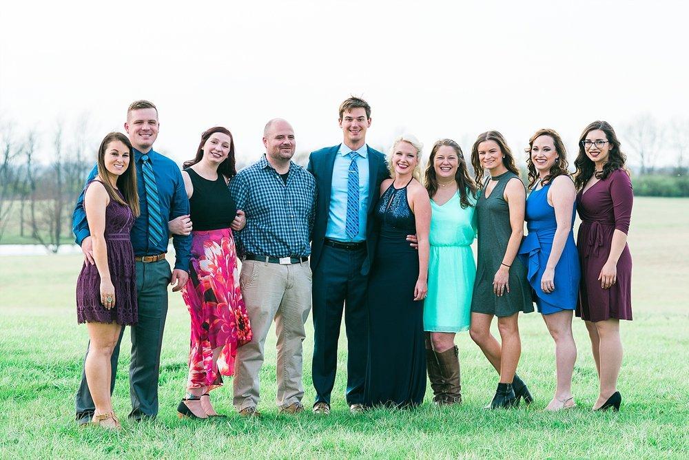 Weddings at Talon Winery