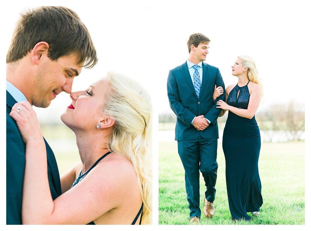 Lexington, KY wedding photographers