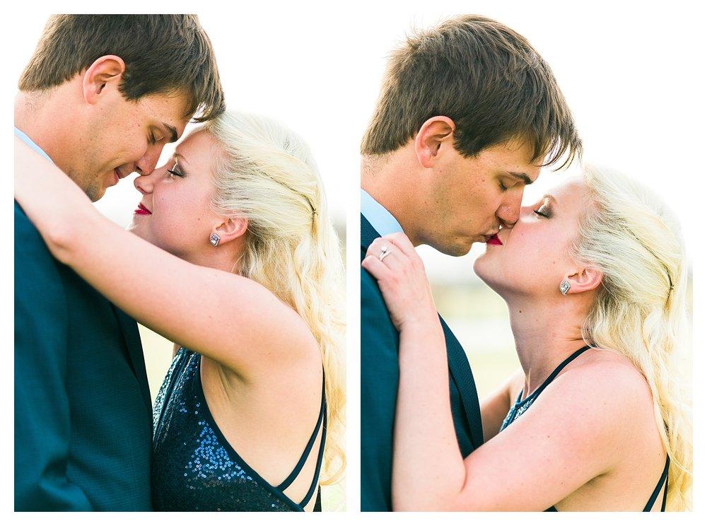 Keith & Melissa Photography Kentucky wedding photography