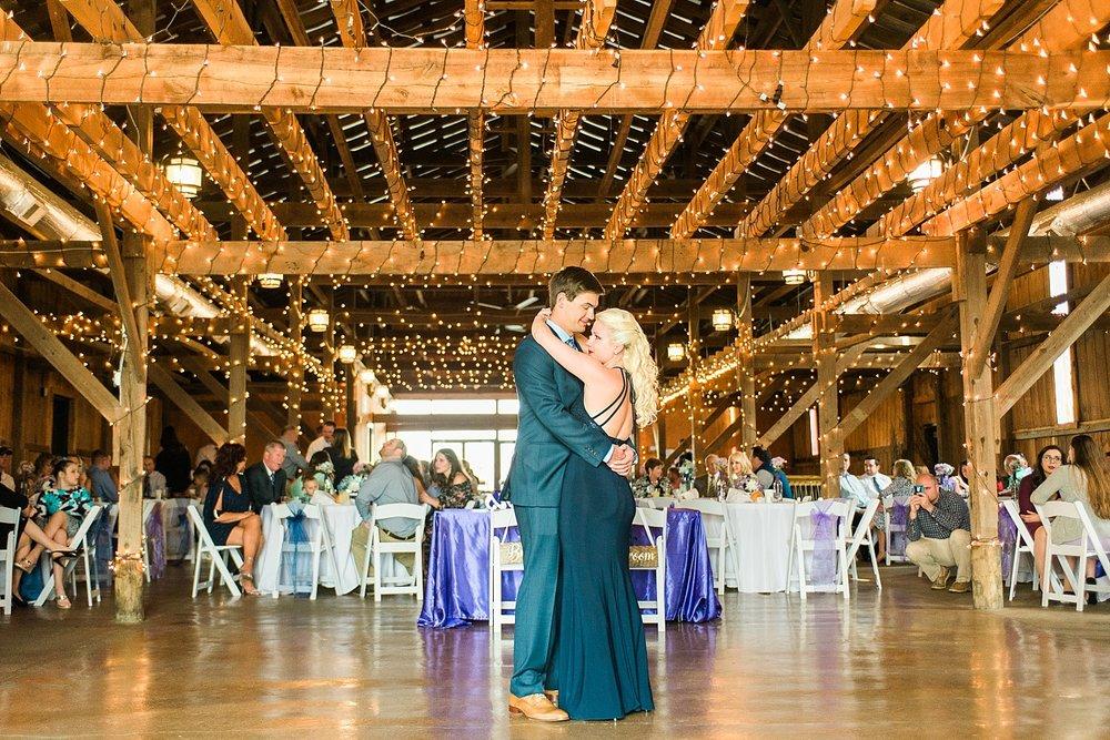 Kentucky wedding photographers, Keith & Melissa Photography