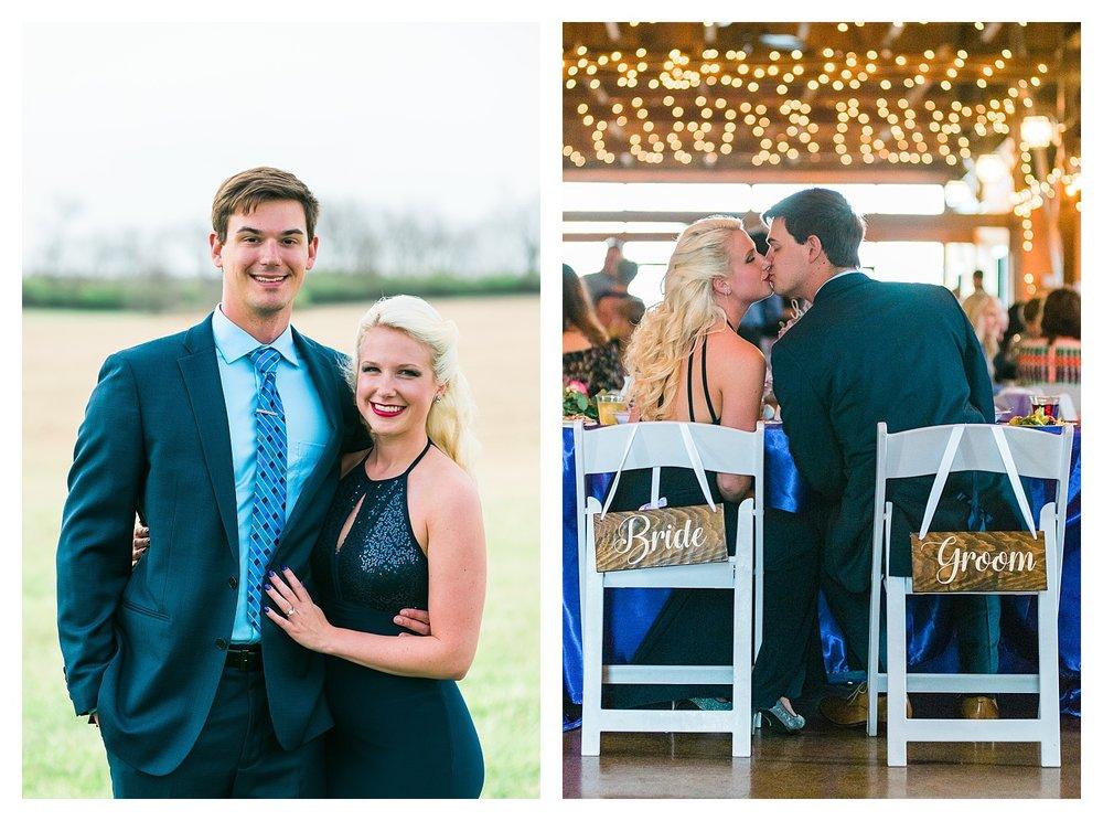Talon Winery wedding photographers, Keith & Melissa Photography