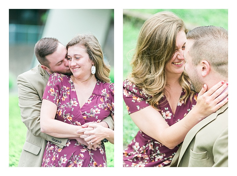 Keith & Melissa Photography, wedding photographers