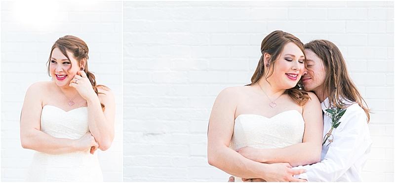 Madison, IN Wedding Photographer