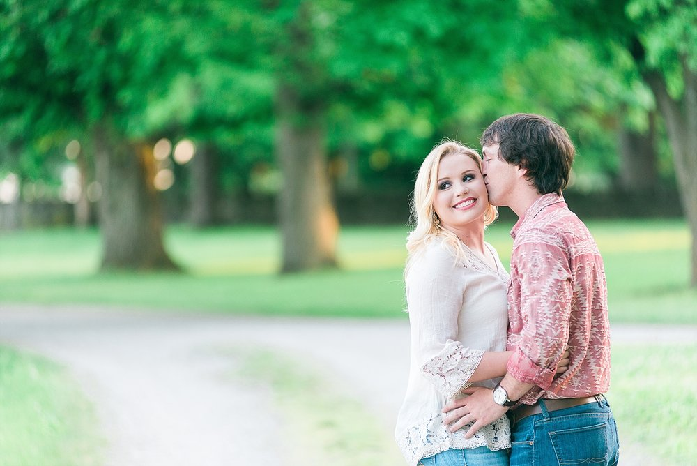 best Versailles, KY wedding photographers
