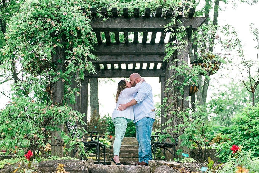 Frankfort wedding photographers