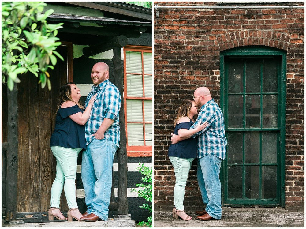Lawrenceburg, KY wedding photographers