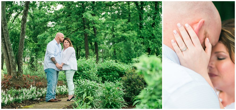 best wedding photographers in Kentucky