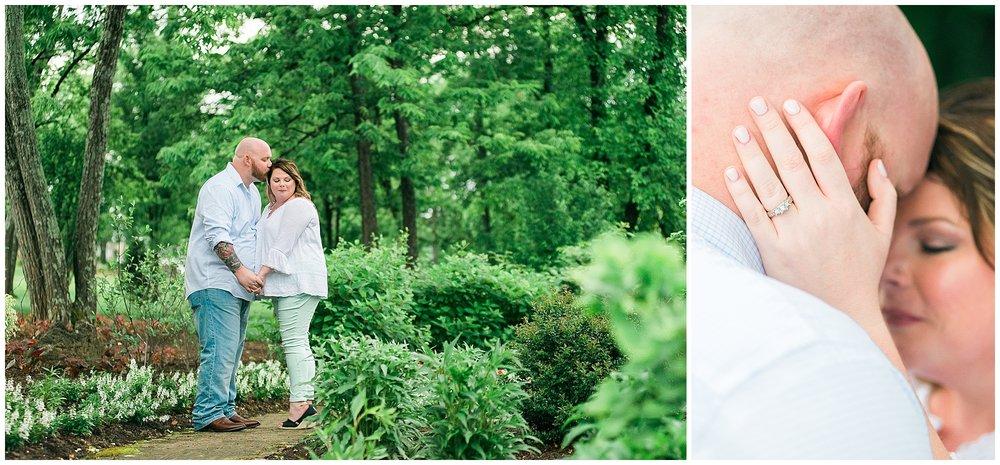 best wedding photographers in Kentucky