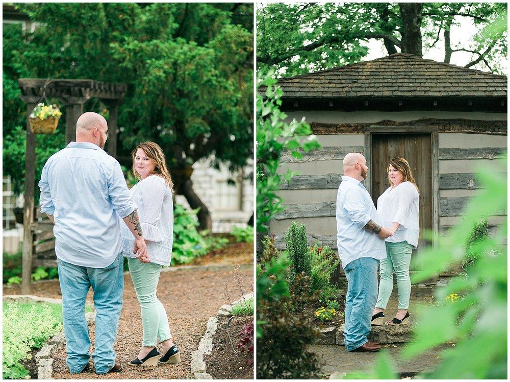 wedding photography in Lexington, KY