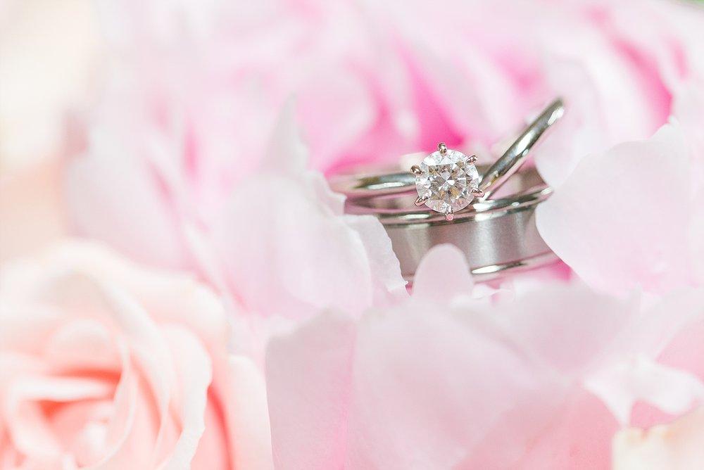beautiful-wedding-ring-photos