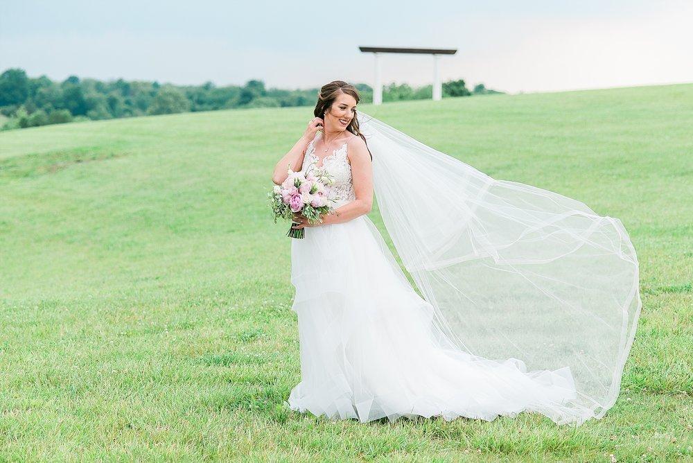 kentucky-bridal-portraits