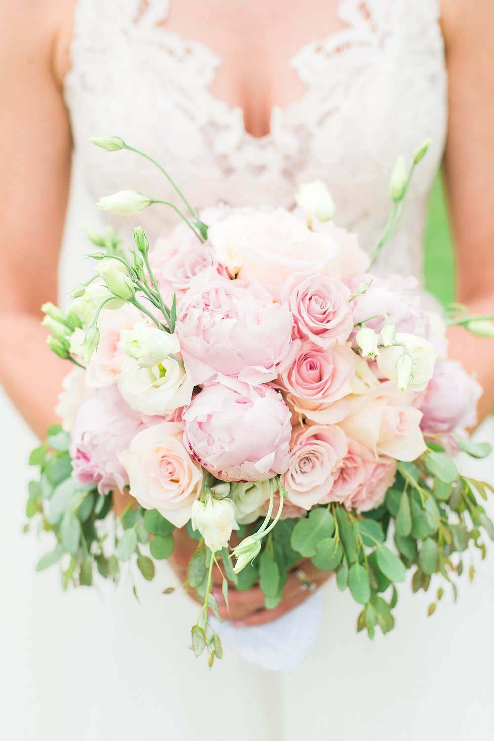 pink-peony-bouquets