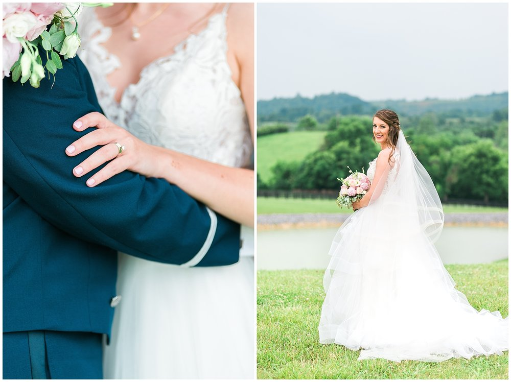danville-ky-wedding-photographers