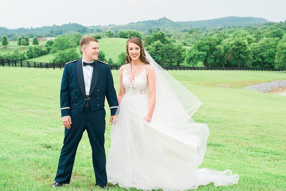 nicholasville-ky-wedding-photographers