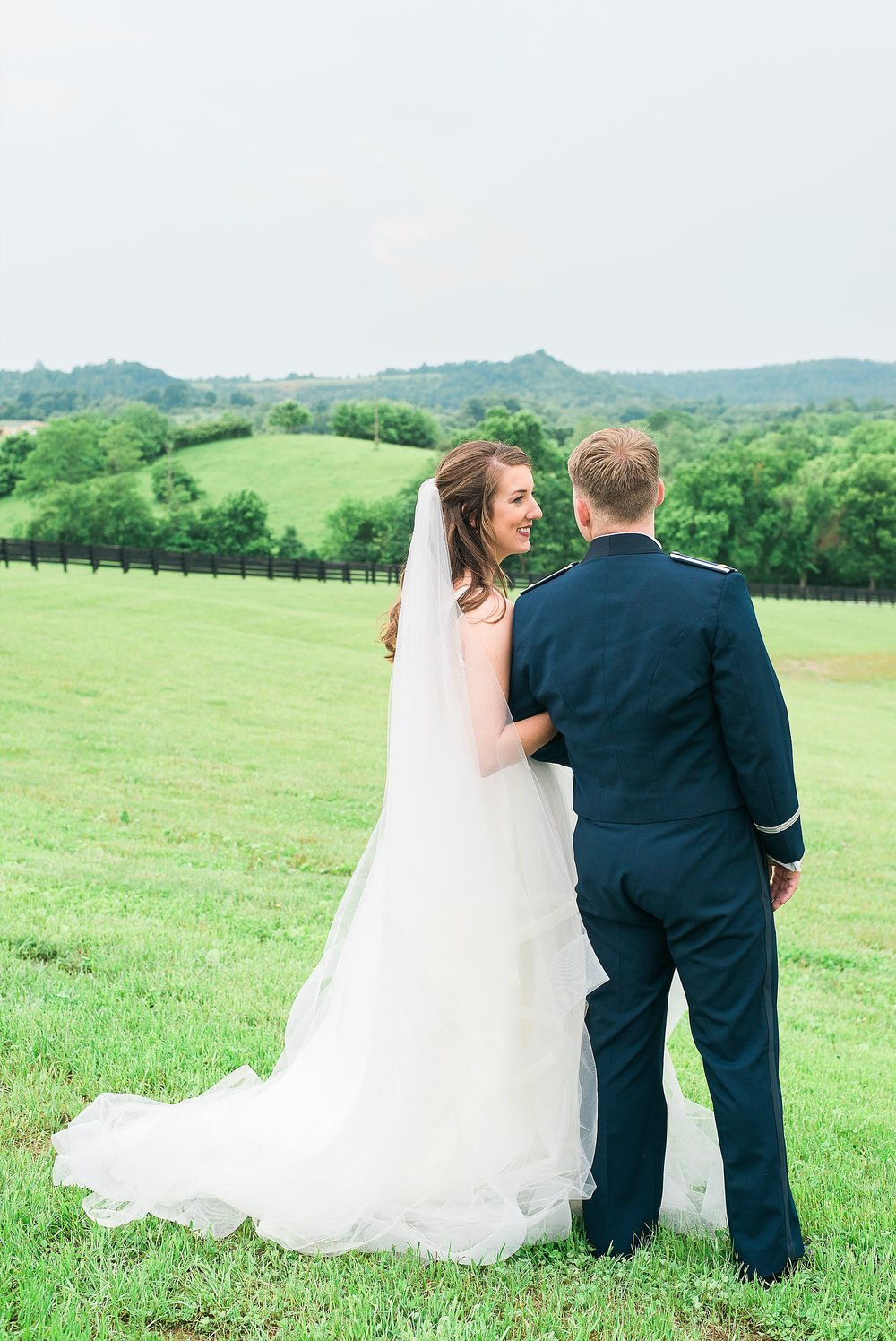 winchester-ky-wedding-photographers