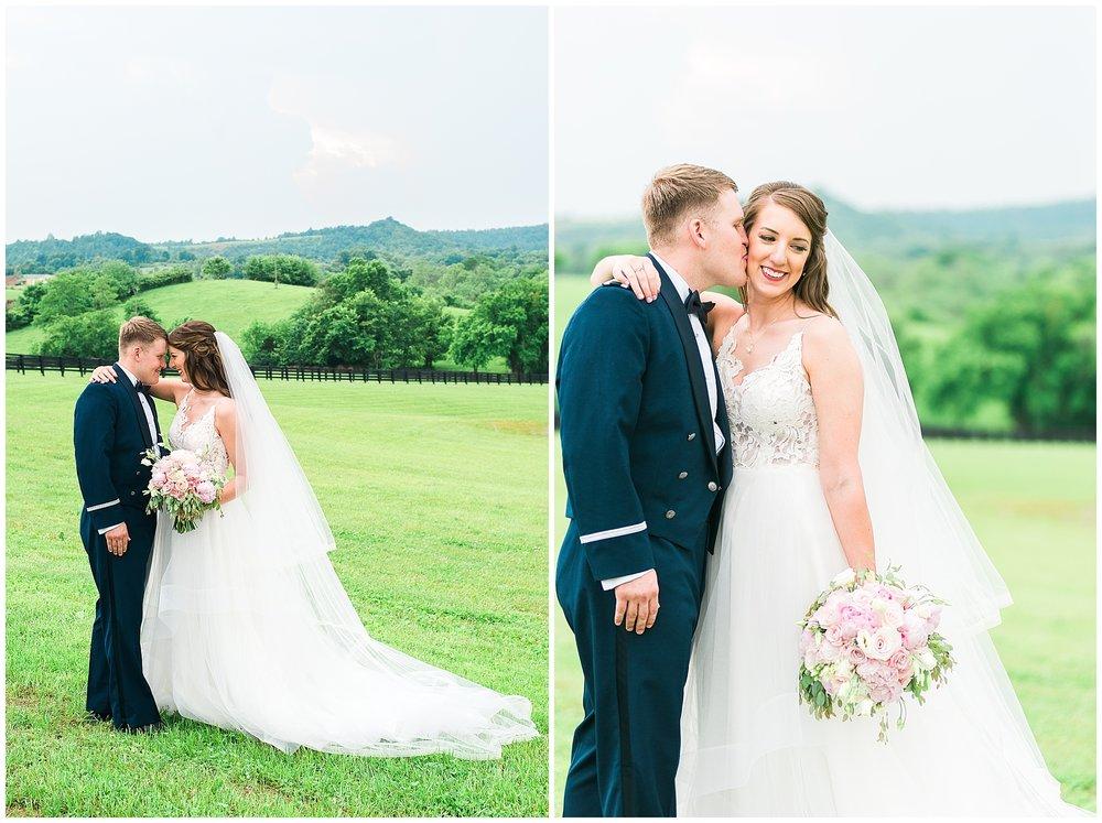 frankfort-ky-wedding-photographers
