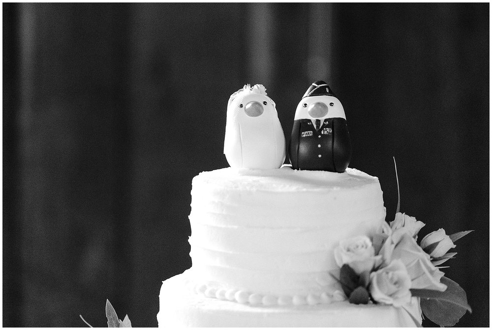 cute-cake-toppers