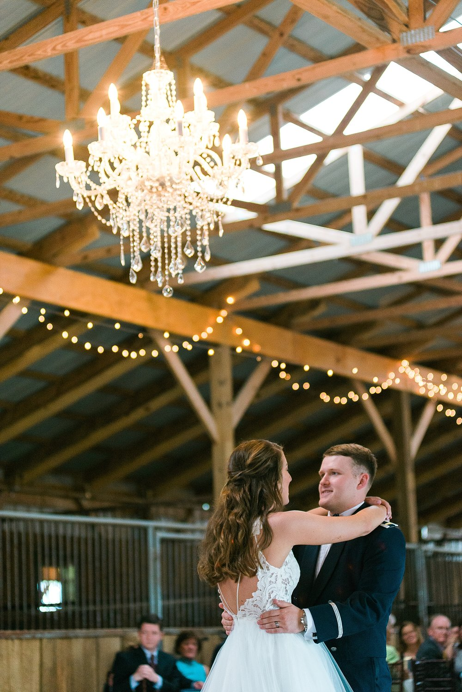 best-danville-ky-wedding-photographers