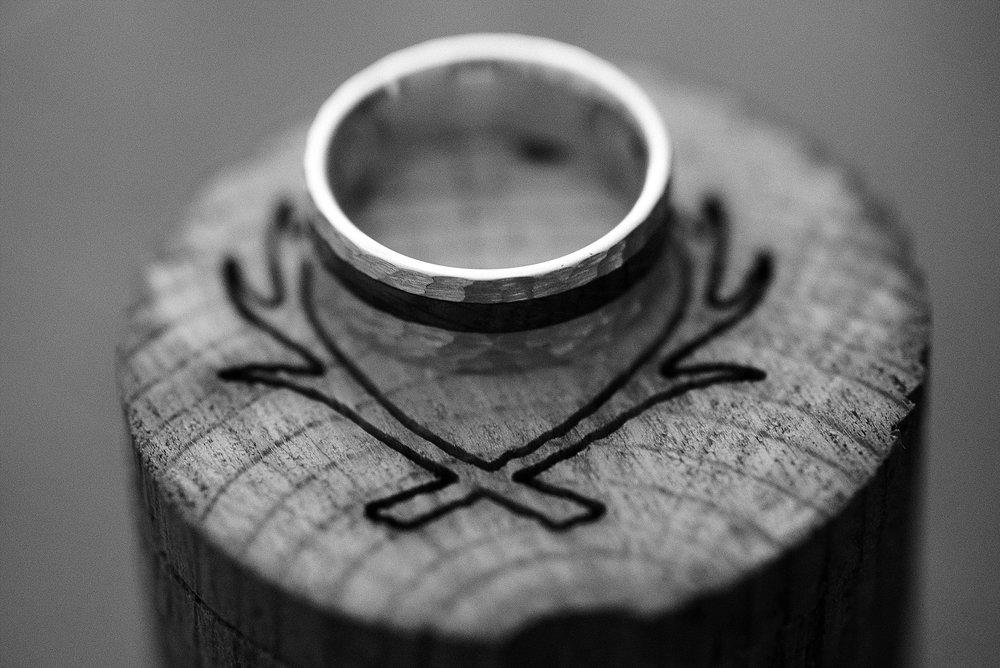 kentucky-lexington-wedding-photographers