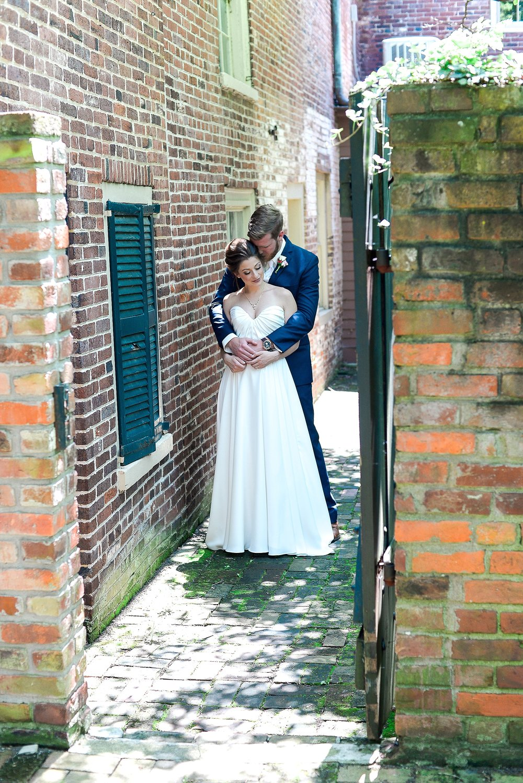 wedding-photography-in-lexington