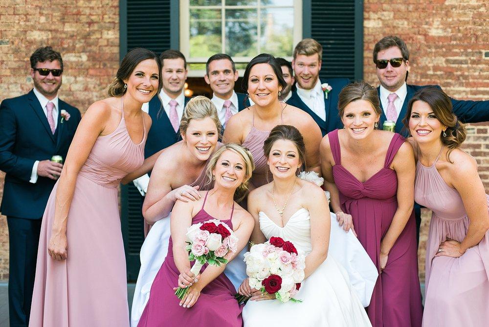 fun-wedding-photographers-in-ky