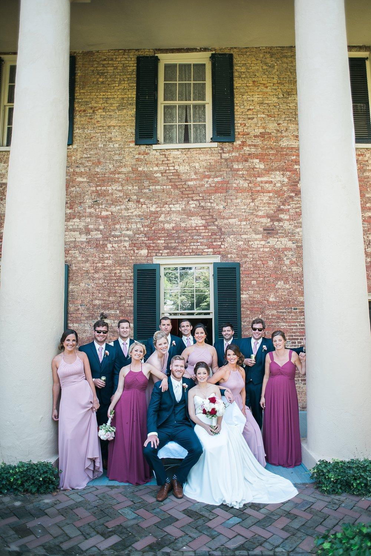 lexington-ky-wedding-venues