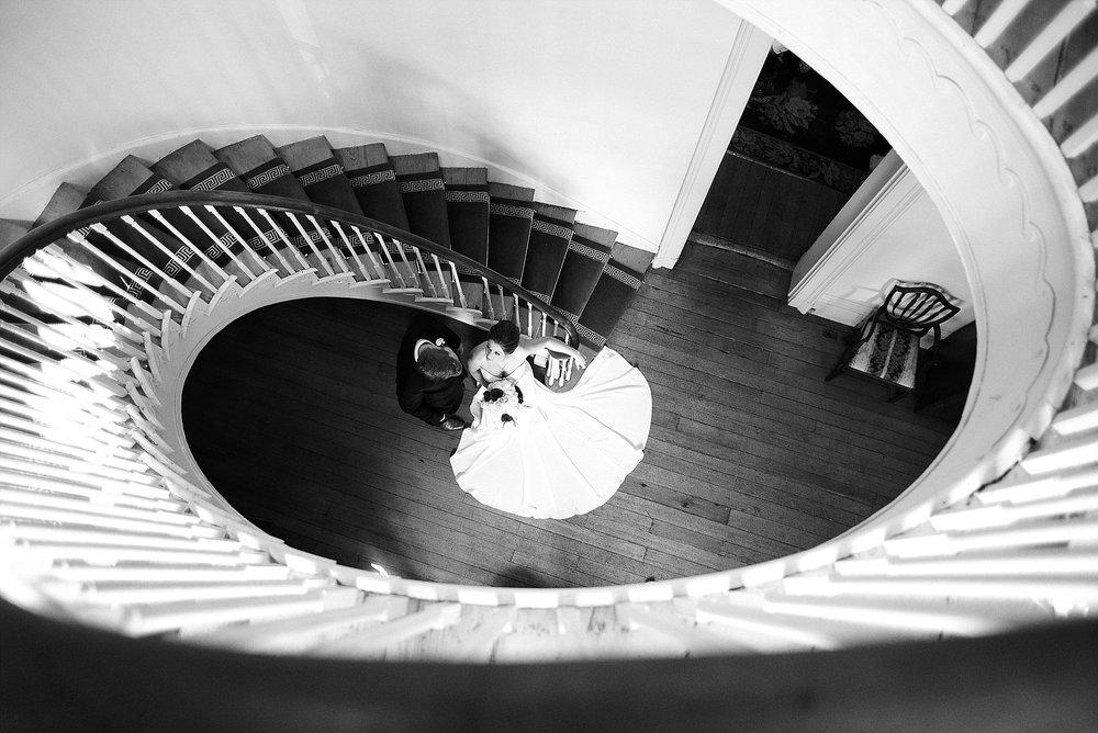 lexington-bodley-bullock-house-wedding
