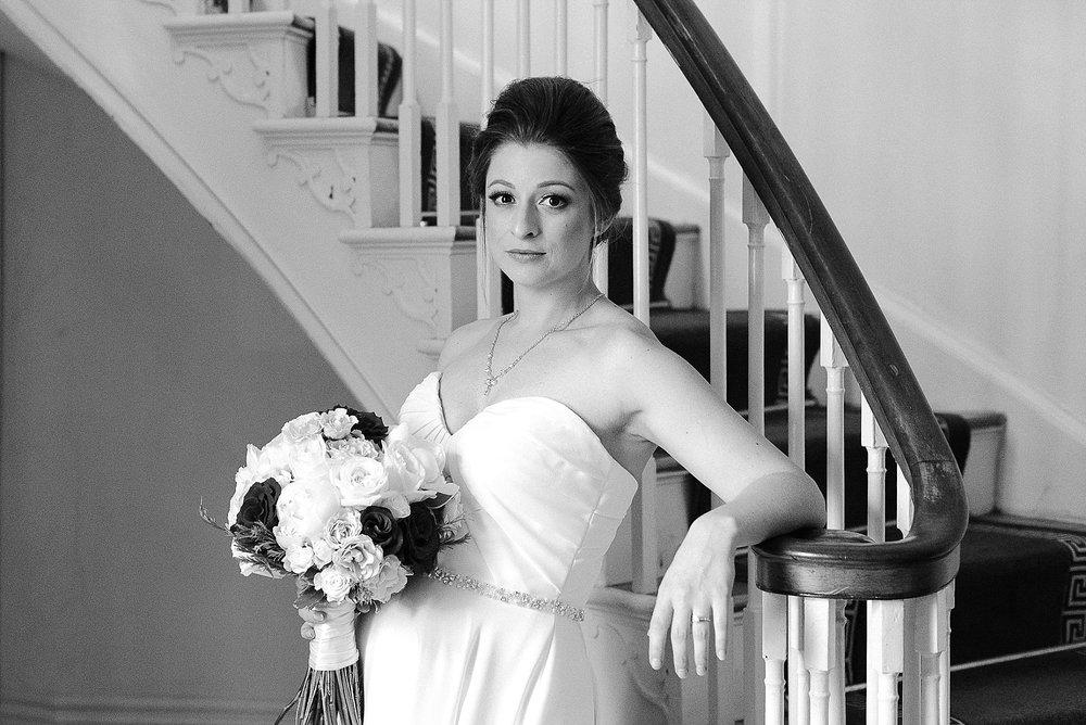lawrenceburg-ky-wedding-photographers