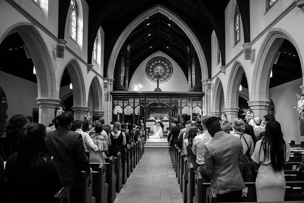good-shepherd-episcopal-church-wedding