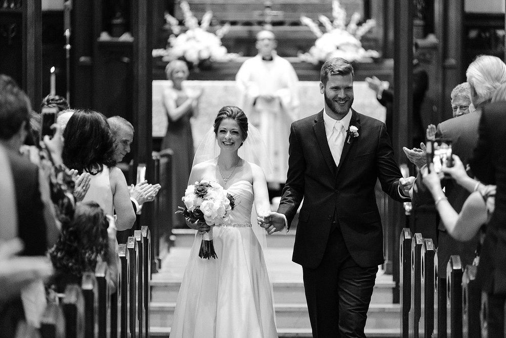 louisville-kentucky-wedding-photographers