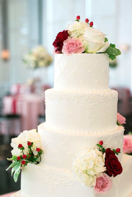 tinkers-cake-shop-lexington-ky