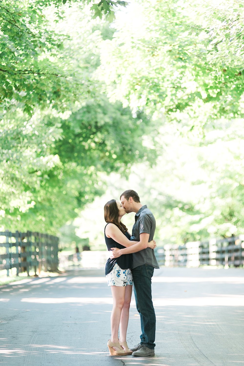 frankfort-ky-engagement-session