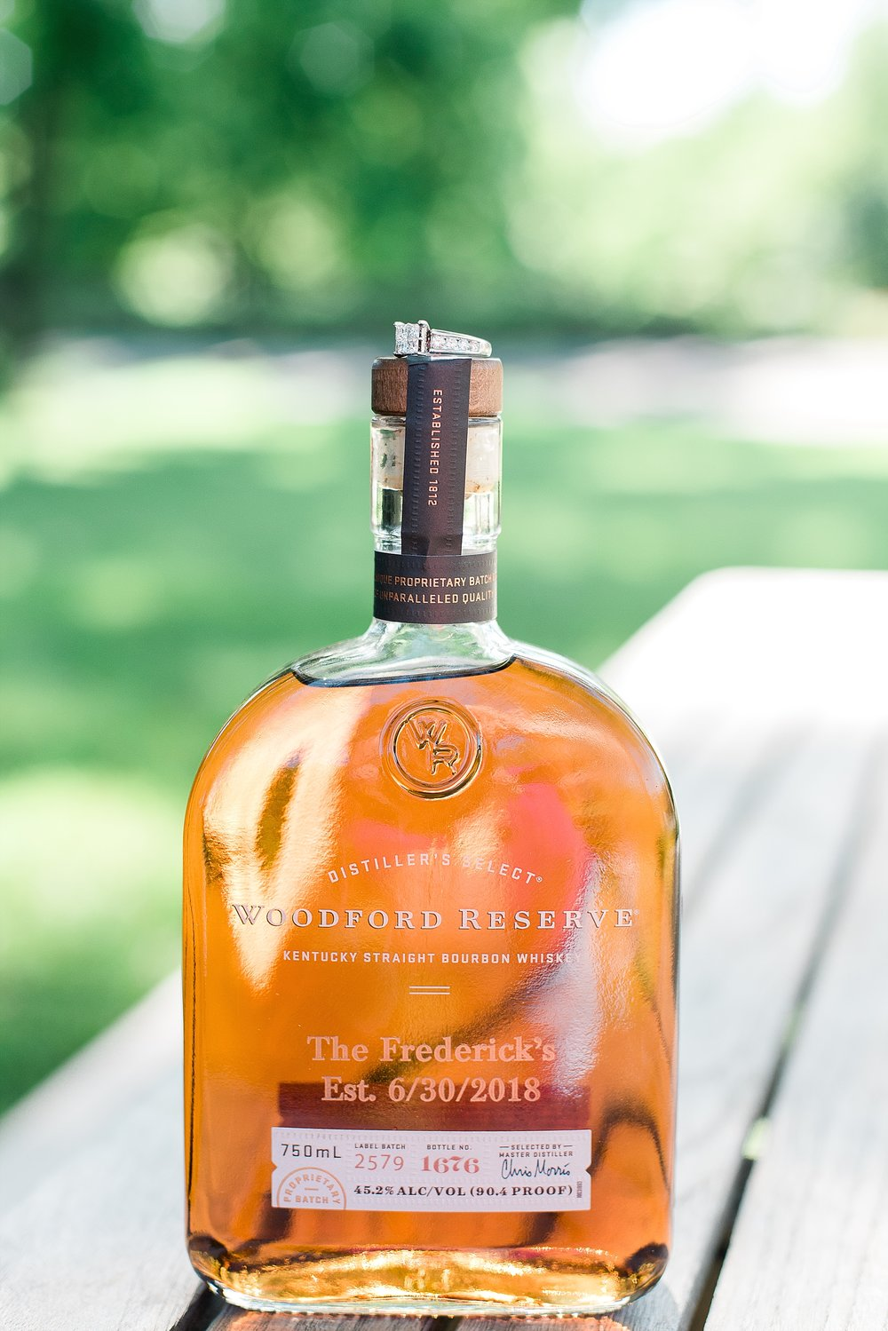 woodford-reserve-personalized-bottle