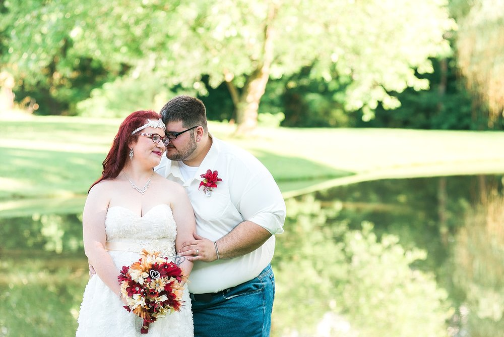 wurtland-ky-wedding-photographers